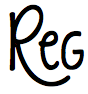 reg-sign