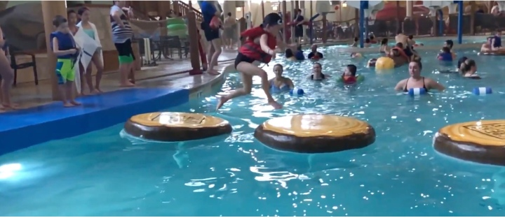 7 Things to Know Before You Go to Great Wolf Lodge