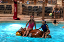 Great Wolf Lodge 7 things to know before you go