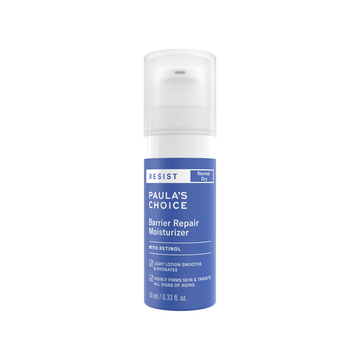 paulas choice resist-barrier-repair-moisturizer-7617-M