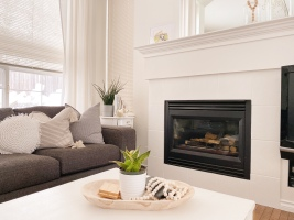 fireplace makeover3