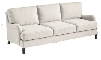 pier 1 couch