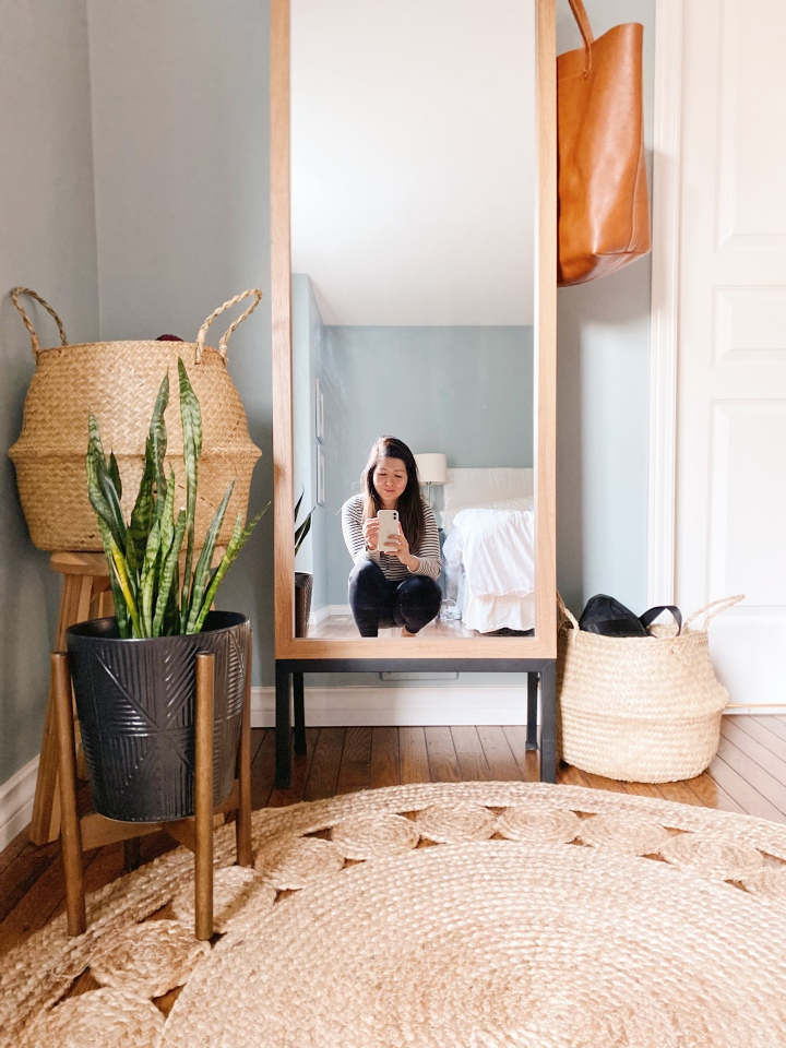 Refresh Your Space in 30Minutes!
