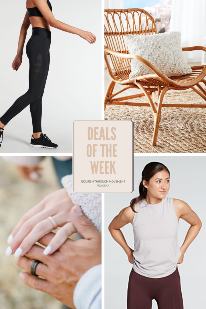 Deals of the Week! Feb 9 – 17, 2020