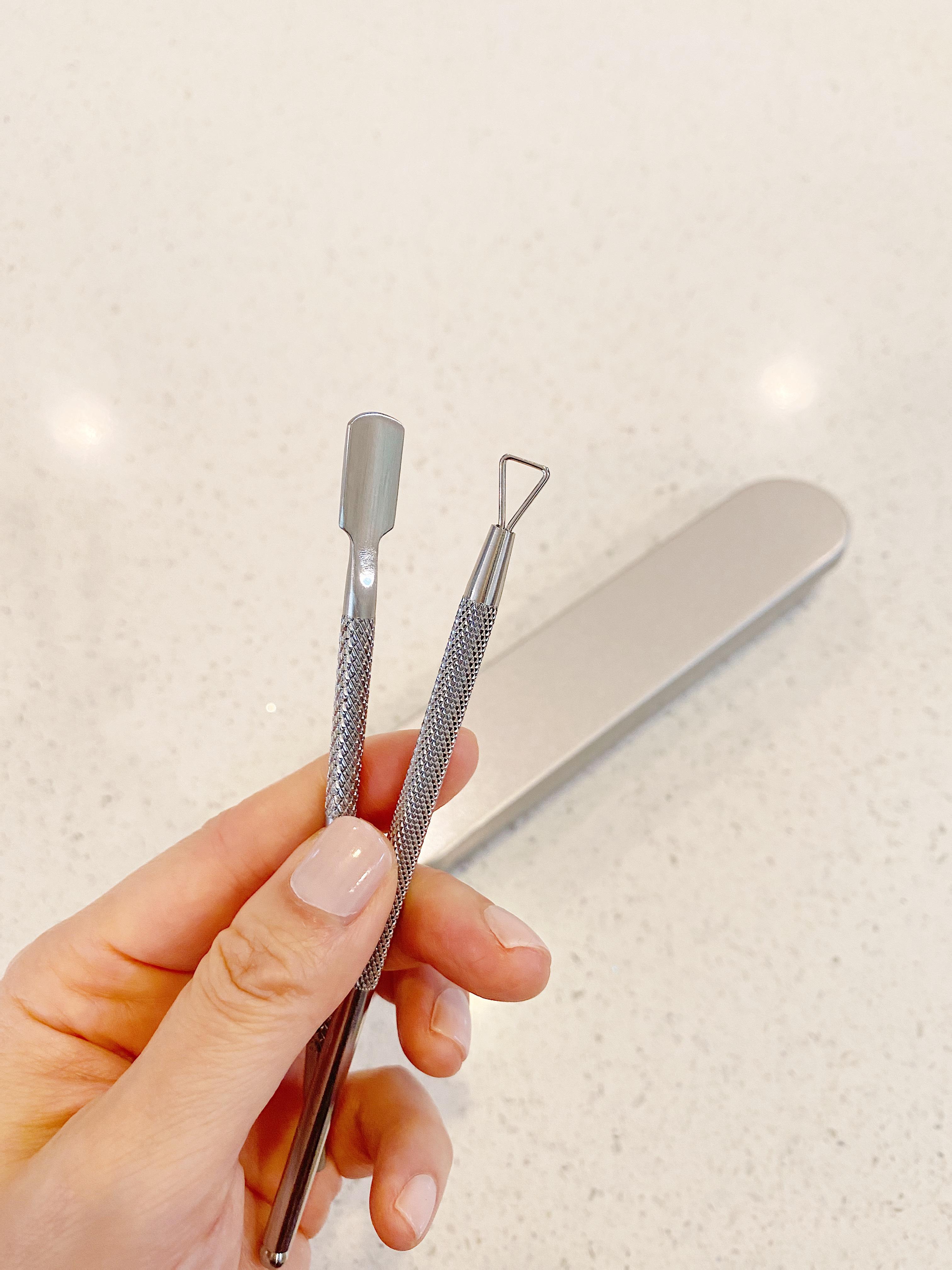 amazon cuticle pusher