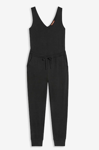 joe fresh jumpsuit