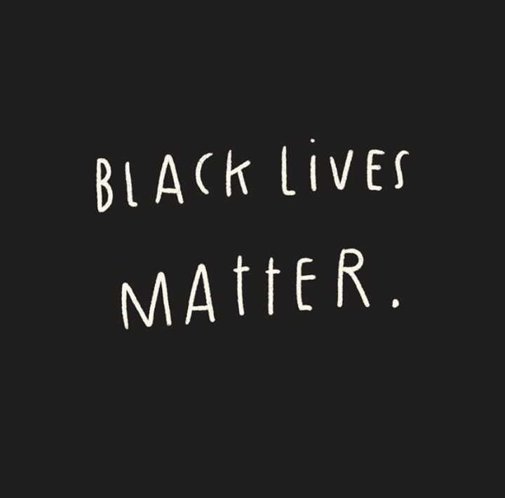 One way you can support #BlackLivesMatter and fight racial injustice: Sign Petitions