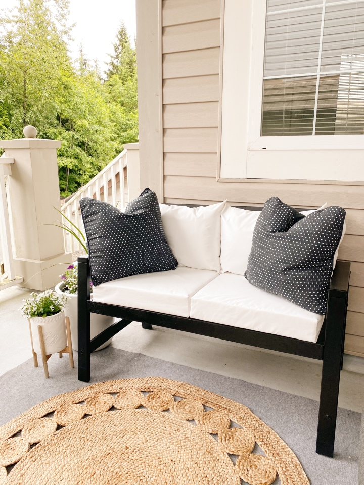 diy patio bench 3
