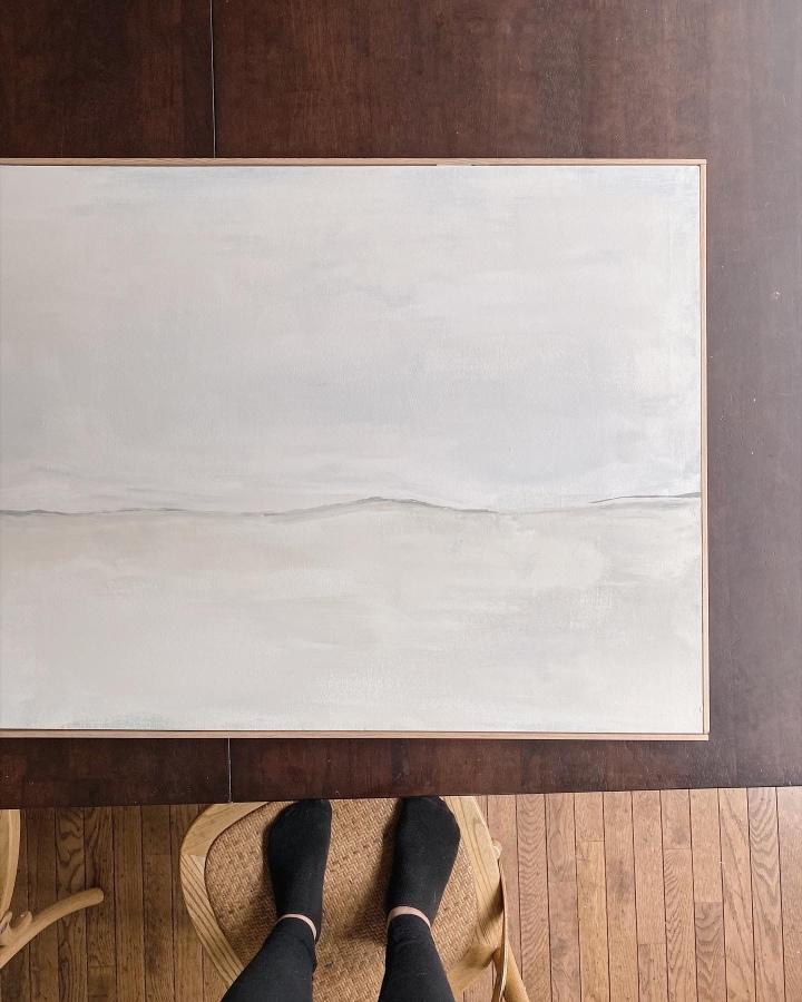 diy canvas art 3